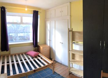 Thumbnail 4 bed terraced house to rent in Willoughby Lane, Tottenham