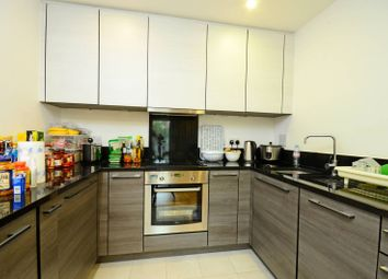 Thumbnail 1 bed flat to rent in Putney Square, Putney