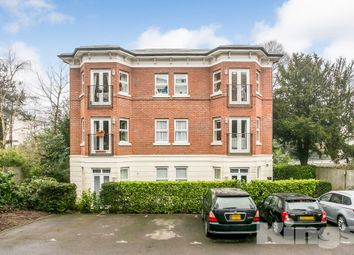 Thumbnail 2 bed flat for sale in Ferndale, Tunbridge Wells