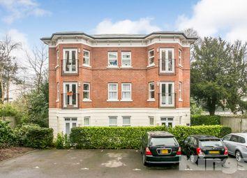 Thumbnail 2 bed flat for sale in Ferndale, Tunbridge Wells