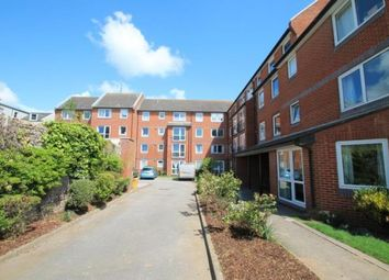 Thumbnail 1 bed property for sale in Danny Sheldon House, Eastern Road, Brighton, East Sussex