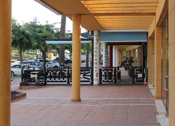 Thumbnail Retail premises for sale in Cancelada, Malaga, Spain