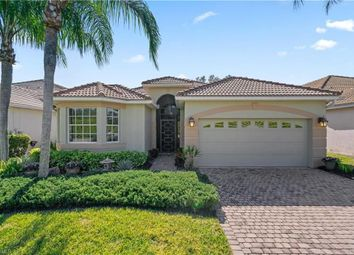 Thumbnail Property for sale in 19737 Vintage Trace Circle, Estero, Florida, United States Of America