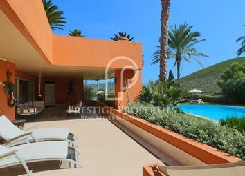 Thumbnail 2 bed apartment for sale in Roca Llisa, Santa Eulalia Del Río, Ibiza, Balearic Islands, Spain