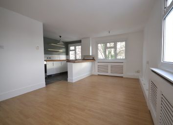 1 bed flat to rent in Laws Close, Ifield, Crawley, West Sussex RH11