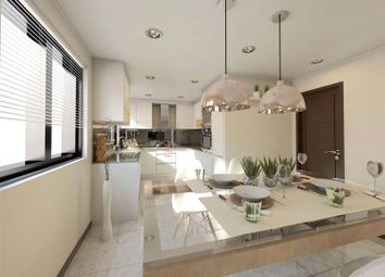Thumbnail 2 bed flat for sale in Evergreen, Belle Vue Lane, Bushey, Hertfordshire