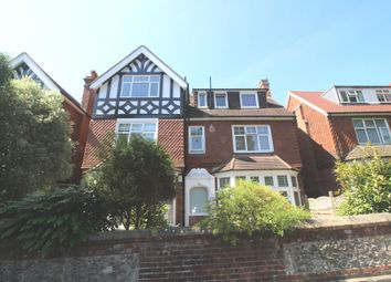 2 bed flat for sale in St Annes Road, Upperton, Eastbourne BN21