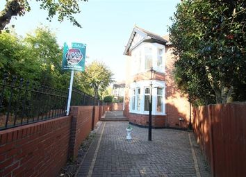 Thumbnail 5 bed semi-detached house for sale in Brays Lane, Stoke Park, Coventry