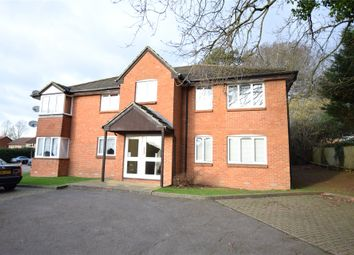 Thumbnail 1 bed flat for sale in Horatio Avenue, Warfield, Bracknell, Berkshire