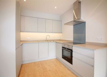 1 bed flat for sale in Shenley Road, Borehamwood, Herts WD6