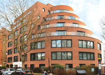 Thumbnail 2 bed flat for sale in Milliner House, Hortensia Road, London