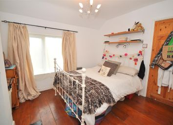 Thumbnail 2 bedroom semi-detached house for sale in Barnetts Yard, Market Place, Thirsk