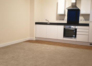 Thumbnail Flat to rent in The Minories, The Minories, Dudley