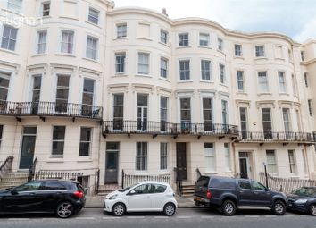Eaton Place, Brighton BN2. 1 bed flat for sale