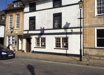 Thumbnail Retail premises to let in St Mary Street, Chippenham