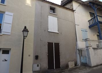 Thumbnail 1 bed property for sale in Poitou-Charentes, Vienne, Availles Limouzine