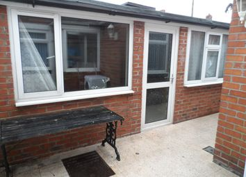 Thumbnail 3 bedroom terraced house for sale in Marine Street, Newbiggin-By-The-Sea