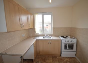 Thumbnail 3 bed semi-detached house to rent in Coisley Hill, Normanton Spring, Sheffield
