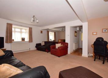 Mill Lane, Chadwell Heath, Essex RM6. 5 bed semi-detached house