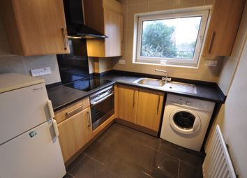 Thumbnail 1 bedroom flat to rent in Shelmory Close, Allenton, Derby