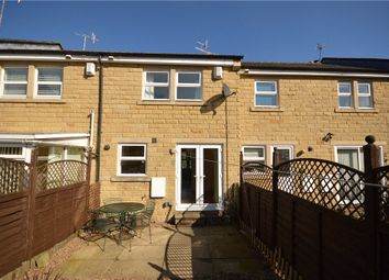 Thumbnail 2 bed property to rent in The Quayside, Apperley Bridge, Bradford, West Yorkshire