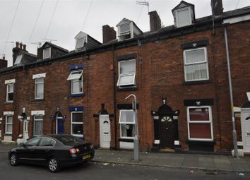 Thumbnail 3 bed terraced house for sale in Tatton Street, Stalybridge