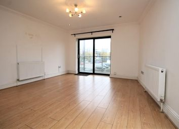 2 bed flat to rent in Rom View House, 9 Como Street, Romford RM7