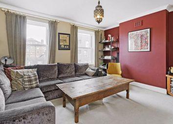 London Terrace, Hackney Road, London E2. 4 bed flat