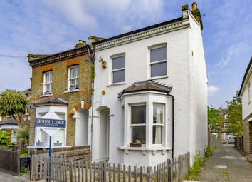 Thumbnail 3 bed property for sale in Oldfield Road, Hampton