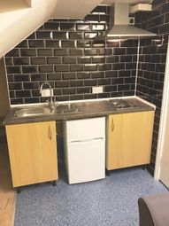 Thumbnail 1 bedroom flat to rent in St. Lukes Avenue, Ilford