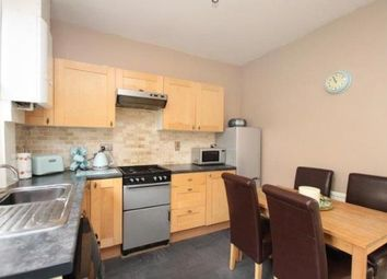 Thumbnail 2 bedroom property to rent in Skelwith Road, Sheffield