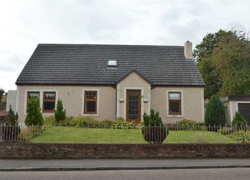 Thumbnail 5 bed detached house for sale in Carlisle Road, Blackwood, Lanark