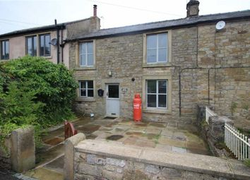 Thumbnail 3 bed cottage to rent in Sandy Bank, Chipping, Preston