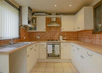 Thumbnail 2 bed terraced house for sale in Beverley Street, Blackburn