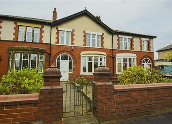 Thumbnail 3 bed link-detached house for sale in Blackburn Road, Rishton, Blackburn