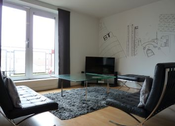 Thumbnail Room to rent in Warstone Lane, Hockley