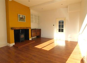 Thumbnail 2 bed property for sale in Lostock View, Preston