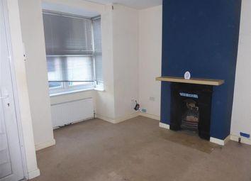 2 bed terraced house for sale in All Saints Road, Northfleet, Gravesend, Kent DA11