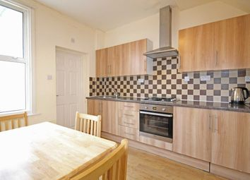 Thumbnail 3 bed property to rent in Little Ealing Lane, London