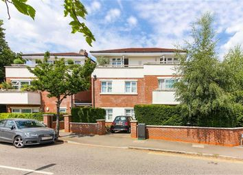 Thumbnail 2 bedroom flat for sale in Syon Court, Wanstead, London