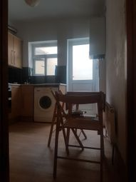 Thumbnail 2 bed terraced house to rent in Church Road, London