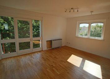 3 bed flat for sale in Kildonan Court, Newmains, Wishaw ML2