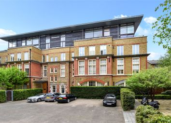 Thumbnail 2 bed flat for sale in Stepney City Apartments, 49 Clark Street, London