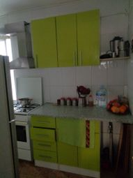 Thumbnail 3 bed apartment for sale in Pasaje Juan Ramon Jimenez, Alicante (City), Alicante, Valencia, Spain