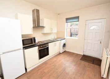 3 bed property to rent in Neill Road, Sheffield S11
