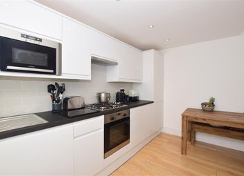 2 bed flat for sale in Purley Downs Road, Purley, Surrey CR8
