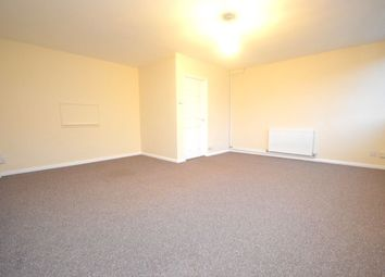 Thumbnail 3 bed flat to rent in The Broadway, Plymouth
