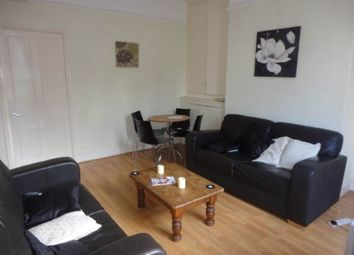 Thumbnail Room to rent in Rose Terrace, Horsforth, Leeds