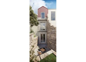 Thumbnail 3 bed detached house for sale in Porto, 4000-285 Porto, Portugal