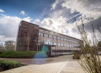 Thumbnail Serviced office to let in Robert Robinson Avenue, Oxford